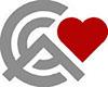 Cardiac Care Associates