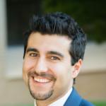 Michael Banihashemi - Virginia cardiologist
