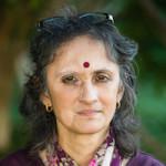 Bhanu Krishnan - Virginia cardiologist