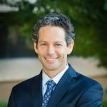 Jonathan Yager - Virginia cardiologist