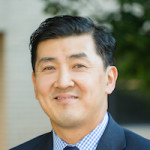 Young Park - Virginia cardiologist